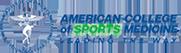 ACSM logo-acsm-75